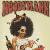 moodymann-moodymann-lp-kdj-cover