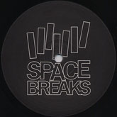 zeljko-bradic-distantlove-ep-space-breaks-records-cover