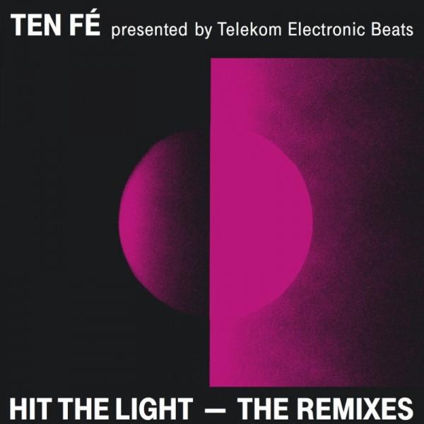 ten-fe-hit-the-light-the-remixes-unkle-ewan-pearson-tom-furse-roman-flugel-lindstrom-prins-thomas-some-kinda-love-cover