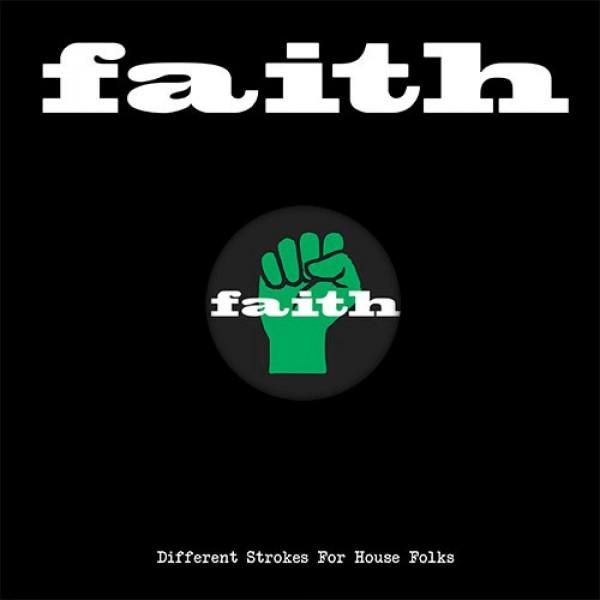 avant-garde-rheji-burrell-perpetuity-faith-cover