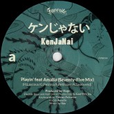kenjanai-playin-feat-amalia-seventy-five-mix-vapors-favorite-recordings-cover