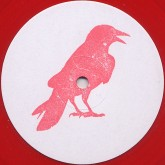 luv-jam-various-artists-owains-lagoon-ep-crow-castle-cuts-cover
