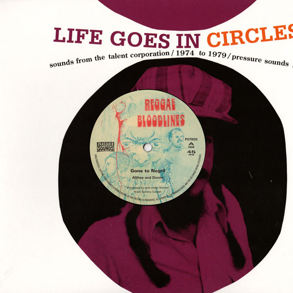 althea-and-donna-inner-circle-lee-perry-gone-to-negril-crazy-negril-pressure-sounds-cover