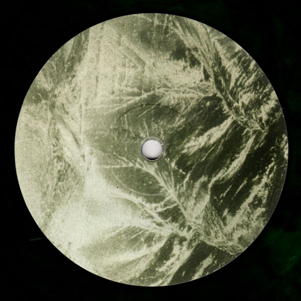 unknown-artist-edits-001-dark-green-marbled-vinyl-edits-cover