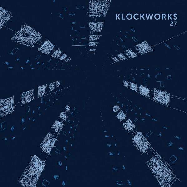fadi-mohem-klockworks-27-klockworks-cover