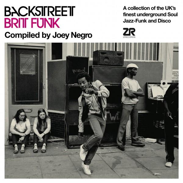 joey-negro-various-artists-backstreet-brit-funk-vol1-lp-z-records-cover