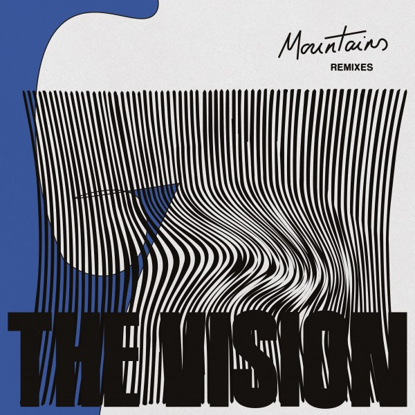 the-vision-featuring-andreya-triana-mountains-joey-negro-paul-woolford-the-patchouli-brothers-remixes-defected-cover