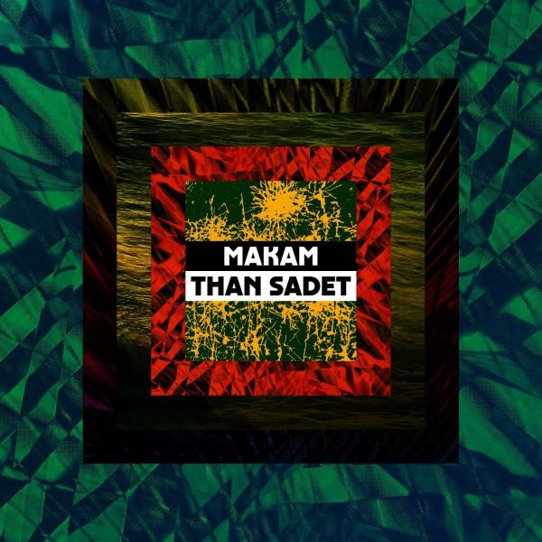 makam-than-sadat-lp-dekmantel-cover
