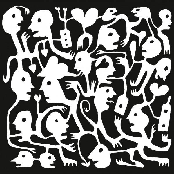 kuniyuki-takahashi-new-wave-project-cd-mule-musiq-cover