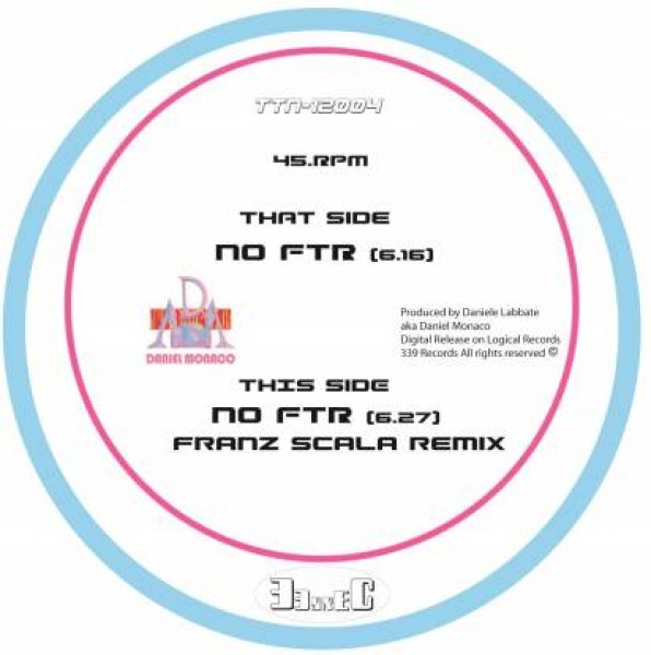 daniel-monaco-no-ftr-franz-scala-remix-339-records-cover