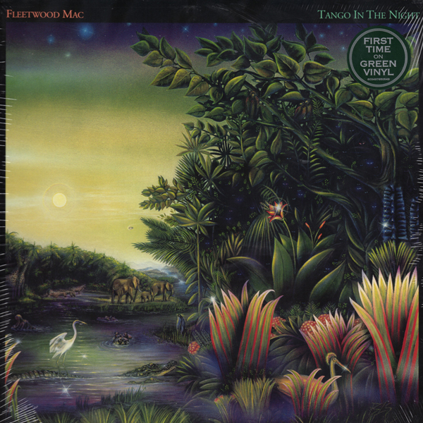 fleetwood-mac-tango-in-the-night-lp-green-vinyl-edition-rhino-cover