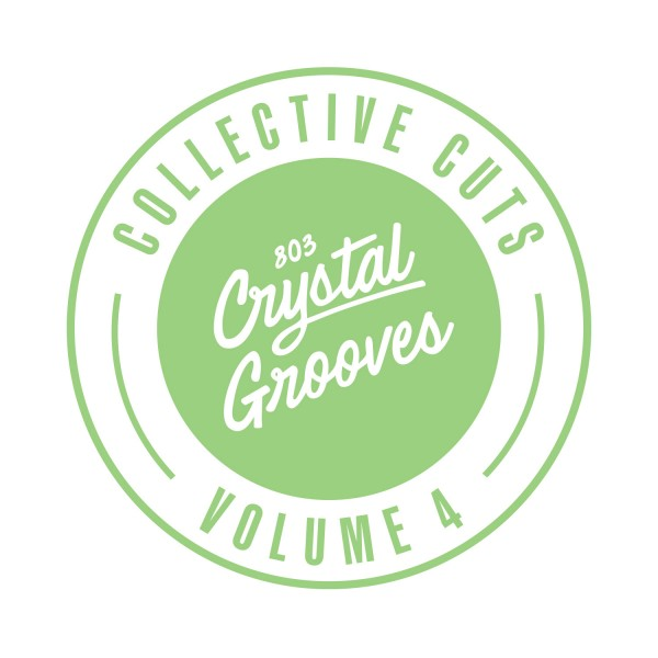 manuold-asquith-uc-beatz-yard-one-803-crystal-grooves-collective-cuts-volume-4-803-crystalgrooves-cover