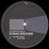 robag-wruhme-leistenhaus-zwo-ep-musik-krause-cover