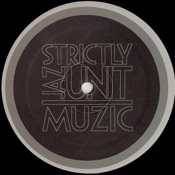 glenn-underground-acid-saga-strictly-jaz-unit-muzic-cover