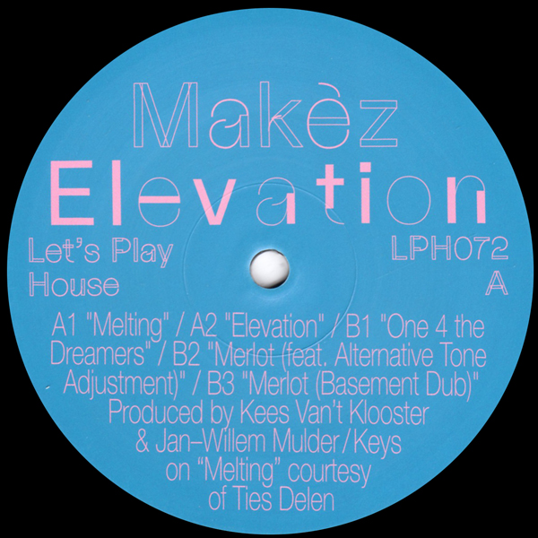 makz-elevation-lets-play-house-cover