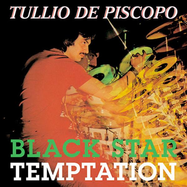 tullio-de-piscopo-black-star-temptation-groovin-recordings-cover