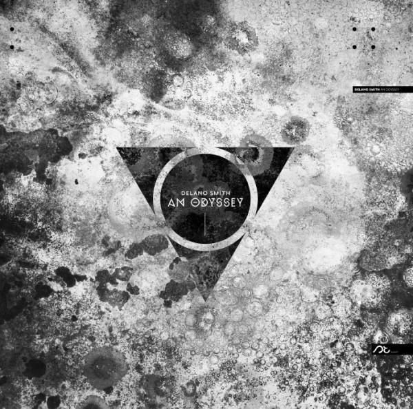 delano-smith-an-odyssey-sushitech-15th-anniversary-coloured-reissue-pre-order-sushitech-cover