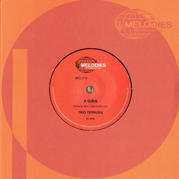 trio-ternura-a-gira-last-tango-in-paris-melodies-international-cover