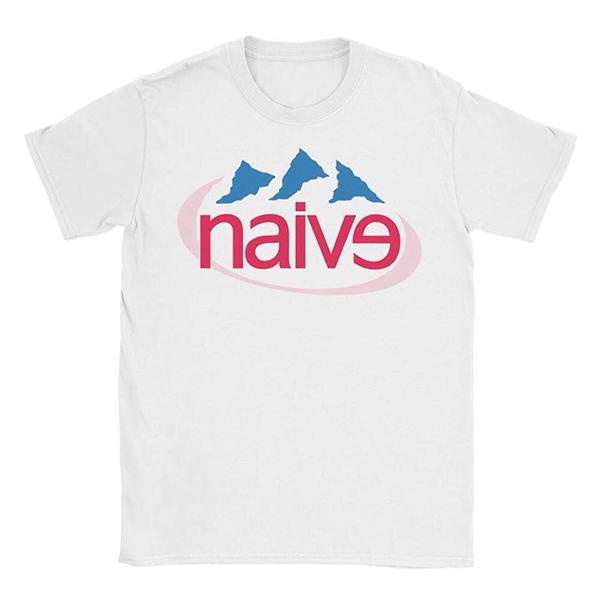 naive-naive-logo-t-shirt-x-large-naive-cover