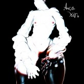 arca-xen-lp-mute-cover