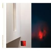 pulshar-blood-and-mathematics-cd-desolat-cover