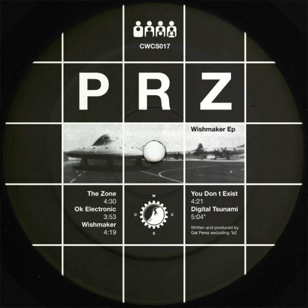 prz-wishmaker-ep-clone-west-coast-series-cover
