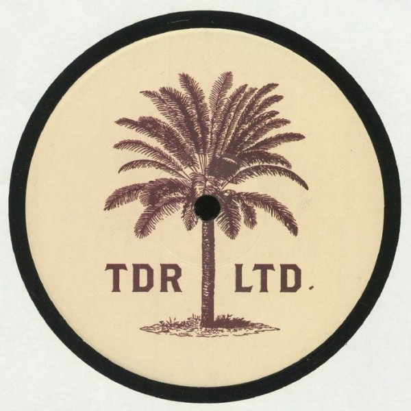 moodena-frederik-hendrik-diy-collectors-edition-001-tropical-disco-records-cover