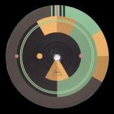 life-and-death-step-aside-remixes-carl-craig-jamie-jones-remixes-visionquest-cover