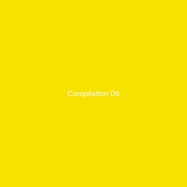 various-artists-correspondant-compilation-06-correspondant-cover