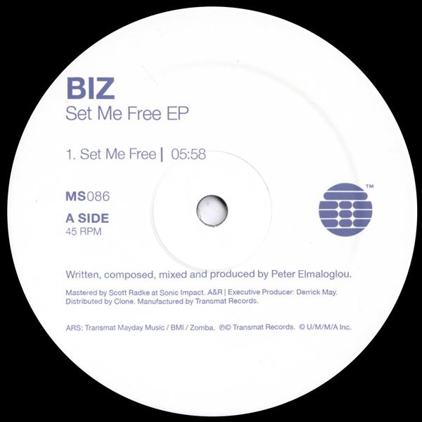 biz-set-me-free-ep-transmat-cover