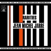 jean-michel-jarre-rarities-lp-disques-dreyfus-cover