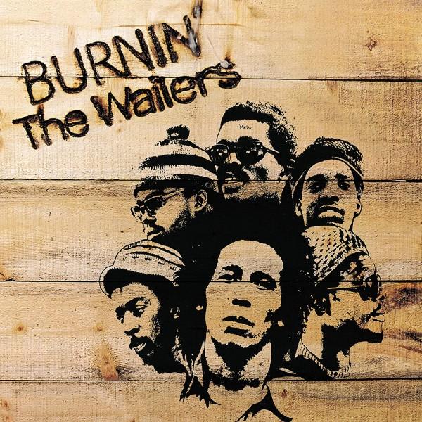 bob-marley-the-wailers-burnin-lp-half-speed-master-umc-cover