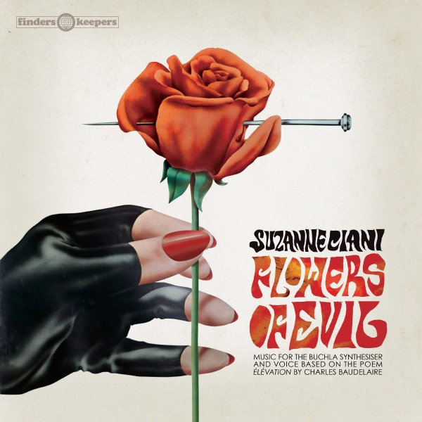 suzanne-ciani-flowers-of-evil-lp-finders-keepers-cover