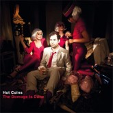 hot-coins-the-damage-is-done-cd-sonar-kollektiv-cover