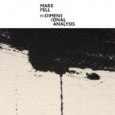mark-fell-n-dimensional-analysis-liberation-technologies-cover