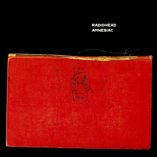 radiohead-amnesiac-lp-xl-recordings-cover