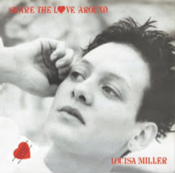 louisa-miller-wing-an-a-prayer-band-share-the-love-around-miss-you-cover
