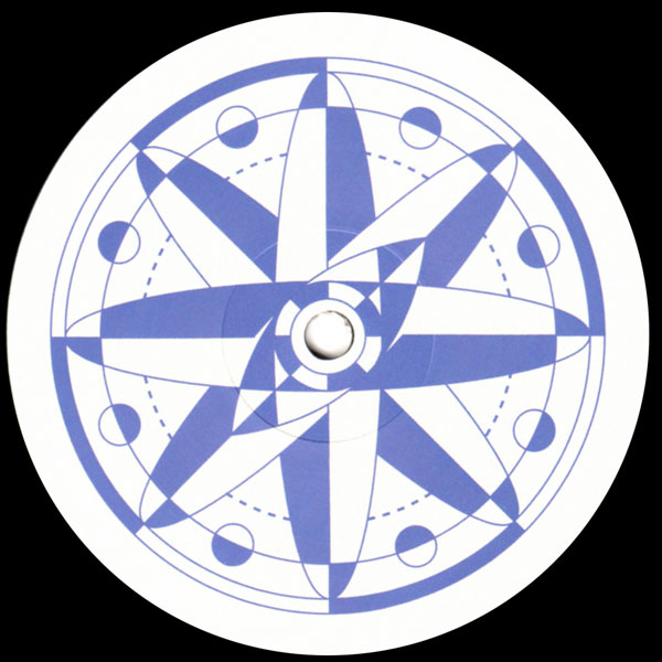 fio-fa-rescue-squad-ep-violet-remix-duality-trax-cover