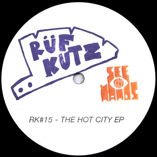 see-thru-hands-hot-city-ep-ruf-kutz-cover