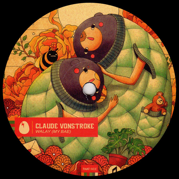 claude-vonstroke-walay-my-bae-dirtybird-cover