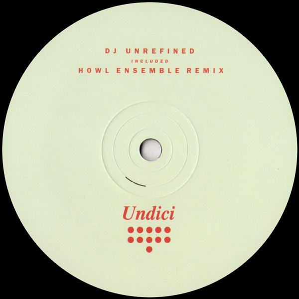 dj-unrefined-undici-howl-cover