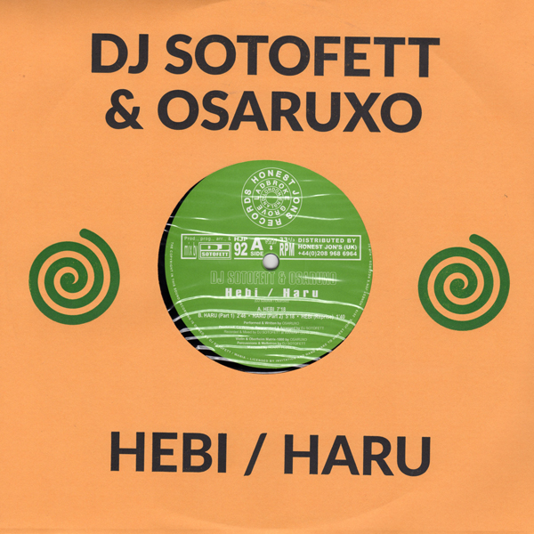 dj-sotofett-hebi-haru-honest-jons-cover