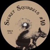 secret-squirrels-secret-squrrels-10-secret-squirrels-cover