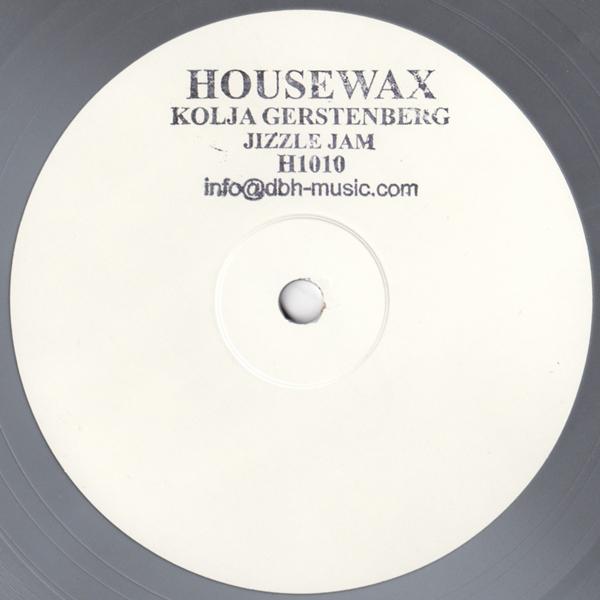 kolja-gerstenburg-jizzle-jam-ep-housewax-cover