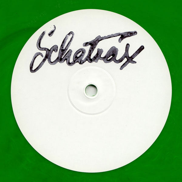 josh-brent-vintage-vinyl-8-black-vinyl-repress-pre-order-schatrax-cover