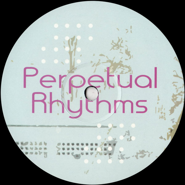 hanna-perpetual-rhythms-welcomes-hanna-part-1-of-3-perpetual-rhythms-cover