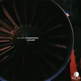 vc-118a-international-airlines-lp-lunar-disko-cover