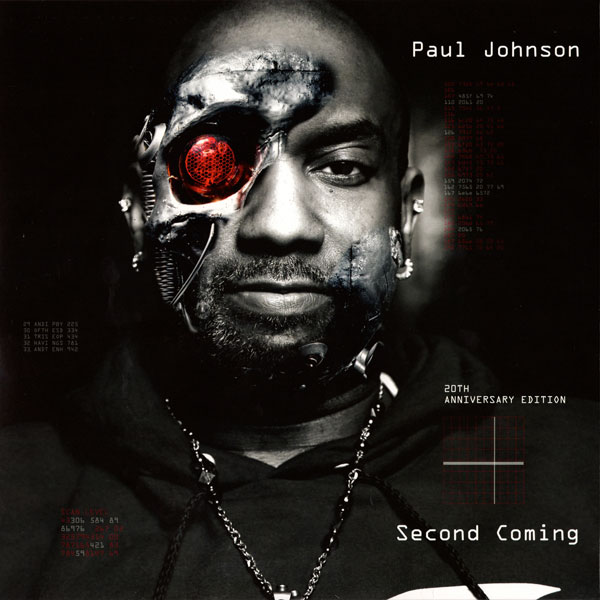 paul-johnson-second-coming-lp-20th-years-anniversary-edition-chiwax-classic-edition-cover