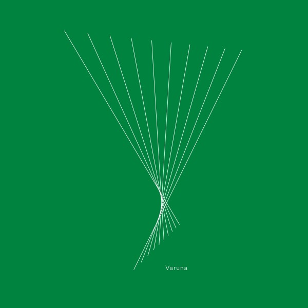 varuna-mantis-04-delsin-cover