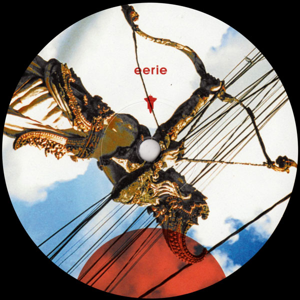 marco-shuttle-oscillate-ep-eerie-cover